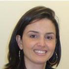 Dra. Michele Menezes (Cirurgiã-Dentista)
