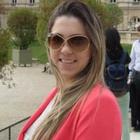 Dra. Priscila Maria Macedo (Cirurgiã-Dentista)