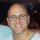 Dr. Carlos César Rezende (Cirurgião-Dentista)