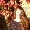 Camila Costa (Estudante de Odontologia)