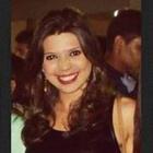 Mayane Dayse (Estudante de Odontologia)