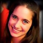 Renatinha Castilho (Estudante de Odontologia)