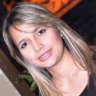 Leticia Marini (Estudante de Odontologia)