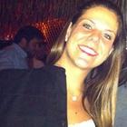Dra. Fabiana Salgado (Cirurgiã-Dentista)