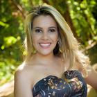 Dra. Layanne Vieira (Cirurgiã-Dentista)