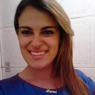 Layana Gomes Cintra (Estudante de Odontologia)