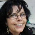 Dra. Elizabeth Oliveira Feijó (Cirurgiã-Dentista)