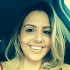 Dra. Gleice Lopes Silva (Cirurgiã-Dentista)
