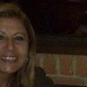 Dra. Leny Soares Pinto (Cirurgiã-Dentista)