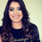 Polyana Augusta Generoso (Estudante de Odontologia)