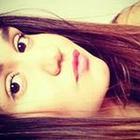 Sara Marques Alves (Estudante de Odontologia)