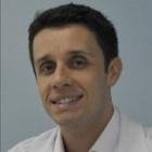 Dr. Henrique Damian Rosário (Cirurgião-Dentista)