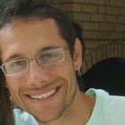 Lucas Daniel da Cunha (Estudante de Odontologia)
