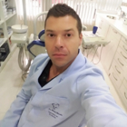 Dr. Maicon Maschio (Cirurgião-Dentista)