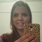 Dra. Luana Gonçalves de Queiroz (Cirurgiã-Dentista)