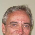 Dr. Rovilson Reis (Cirurgião-Dentista)