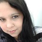 Kelly Silva (Estudante de Odontologia)