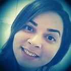 Bianca Sousa (Estudante de Odontologia)