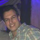 Dr. Cleverson Fonseca Souza (Cirurgião-Dentista)