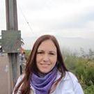 Dra. Cristianne Couto (Cirurgiã-Dentista)