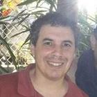 Dr. Marcos Donato Seripierri (Cirurgião-Dentista)