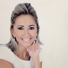 Dra. Luizianny Ingrid (Cirurgiã-Dentista)