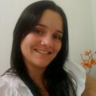 Dra. Verônica Gomes (Cirurgiã-Dentista)
