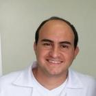 Dr. Leandro Rebouças (Cirurgião-Dentista)