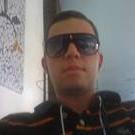 Jadson Costa (Estudante de Odontologia)