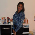 Evelyn Oliveira Fraga (Estudante de Odontologia)