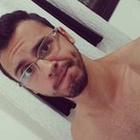 Rafael Marendino (Estudante de Odontologia)