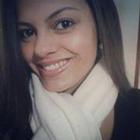 Ingrid dos Anjos (Estudante de Odontologia)