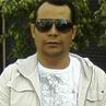 Dr. Wilson Laureano (Cirurgião-Dentista)