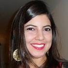 Dra. Giselle Souza (Cirurgiã-Dentista)