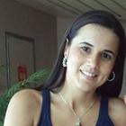 Dra. Sabrina Daneluci Portela (Cirurgiã-Dentista)