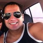 Dr. Pedro Natividade (Ortodontista)