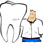 Conrado Nascimento (Estudante de Odontologia)