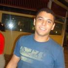 João Marcelo (Estudante de Odontologia)