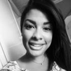 Tayná Rodrigues (Estudante de Odontologia)