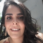 Dra. Bruna Dias Jeronimo Costa (Cirurgiã-Dentista)