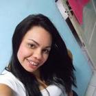 Gilmara Paixao (Estudante de Odontologia)