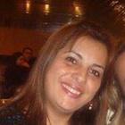 Monalisa Gomes (Estudante de Odontologia)