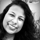 Juliane Barbosa Bispo (Estudante de Odontologia)