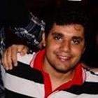 Dr. Jefferson de Lima Fernandes (Cirurgião-Dentista)