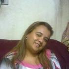 Fabiana Novaes (Estudante de Odontologia)