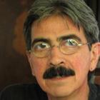 Dr. Fernando Moura (Cirurgião-Dentista)