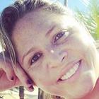 Dra. Luciana Oliveira (Cirurgiã-Dentista)