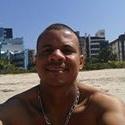 Maciel Bispo (Estudante de Odontologia)