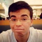 Rennan P. Valentim (Estudante de Odontologia)