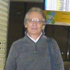 Dr. Nestor Soccol (Cirurgião-Dentista)